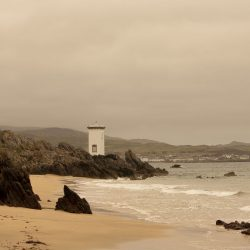From Edinburgh: Islay and The Whisky Coast 4-Day Tour