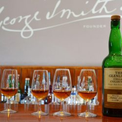 Speyside Whisky Trail: 3-Day Small Group Tour from Edinburgh