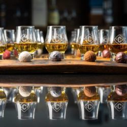The Clydeside Distillery