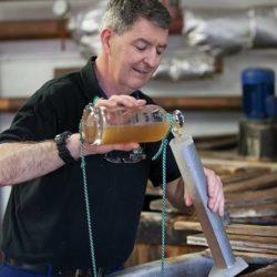 Edradour Distilleries